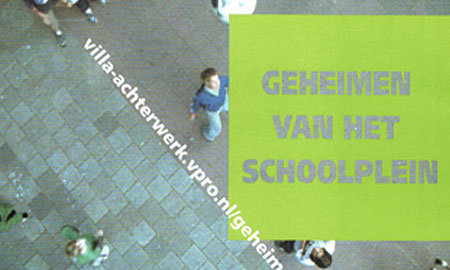 Geheimen-van-het-Schoolplein