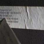 Stanley Kubrick: Een kijkje in de keuken van de meester