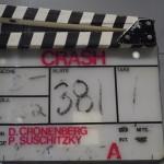 David Cronenberg – The Exhibition,  in het Eye