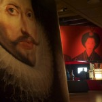 Macht, leven en dood in Antwerpen