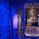 M/S Museet for Søfart – Helsingør, Denemarken