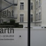 Collegium Hungaricum: De duistere kant van de Hongaarse cultuur