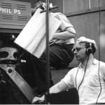 Audio gevonden van eerste tv-uitzending in Nederland